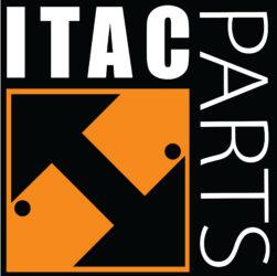 ITAC PARTS