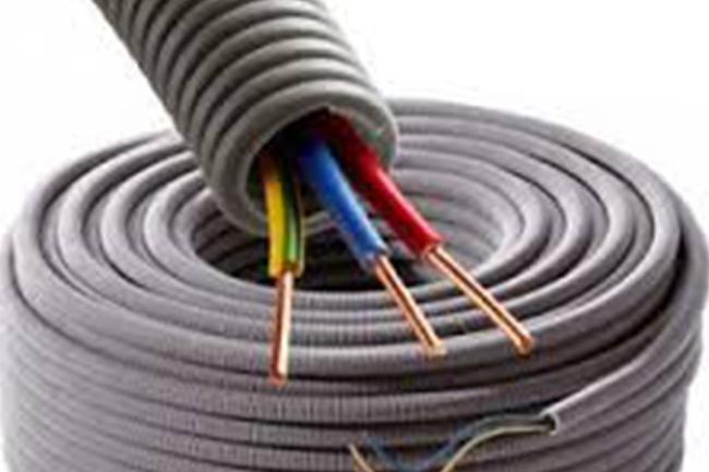 materiel electrique pas cher de qualité