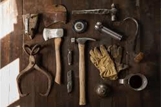 outils-de-qualité-pas-cher